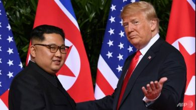 Photo of US-North Korea envoy doubts new Trump-Kim summit