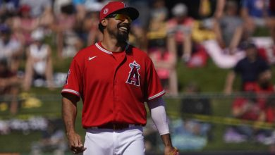 Photo of Anthony Rendon Fantasy Profile: Perfect Opportunity to Lead League in RBI Again