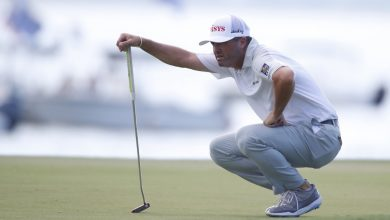 Photo of RBC Heritage: Four tied entering final round