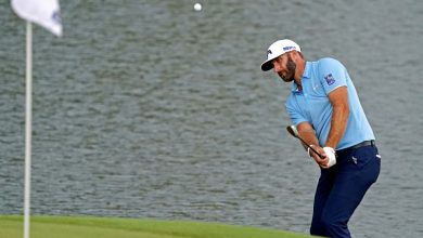 Photo of Travelers Championship results: Dustin Johnson wins to end long drought