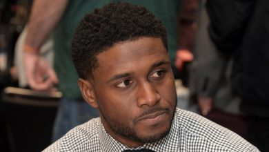 Photo of USC ends disassociation with Reggie Bush after 10 years