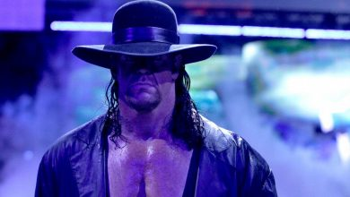 Photo of Undertaker retirement: Is WWE legend Mark Calaway really done?