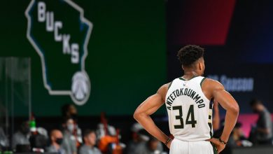 Photo of N.B.A. Season Restart Preview: In the East, Where Do the Bucks Stop?