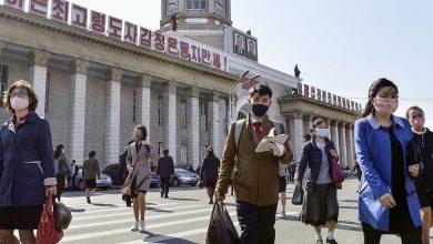 Photo of In North Korea, Coronavirus Hurts Like No Sanctions Could