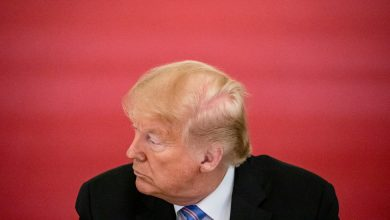 Photo of Trump's New Russia Problem: Unread Intelligence and Missing Strategy