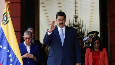 Photo of U.K. Judge Denies President Nicolás Maduro Access to Venezuelan Gold at Bank of England