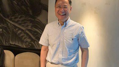 Photo of China Detains Xu Zhangrun, Law Professor Who Criticized Xi Jinping