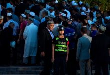 Photo of Uighurs Push for International Criminal Court Case Accusing China of Genocide