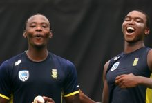 Photo of Kagiso Rabada, Chris Morris to miss 3TC carnival in Centurion