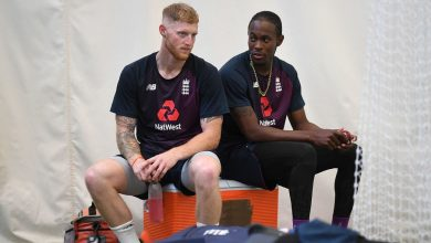 Photo of Ben Stokes calls on England to make sure Jofra Archer 'doesn't feel alone'