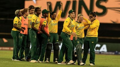Photo of CSA to resume training camps for women's team