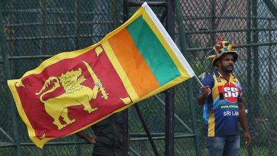 Photo of Sri Lankan domestic season could resume in July