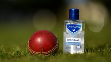 Photo of Club cricketers to observe 1-metre rule as ECB clarify guidelines