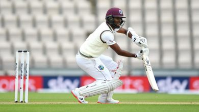Photo of Play late: West Indies' template to succeed in England