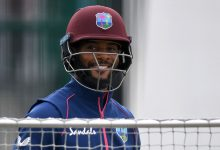 Photo of Why Shai Hope's Headingley opus may not sustain him much longer