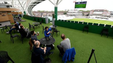 Photo of Counties hopeful fans can return for Bob Willis Trophy