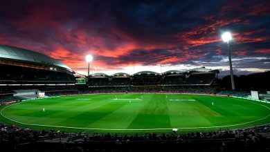 Photo of Adelaide quarantine camp firming ahead of India Test series
