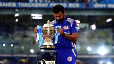 Photo of IPL 2020 to start on September 19, final on November 8 or 10