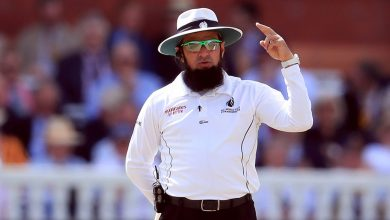Photo of TV umpires to call front-foot no-balls in ODI Super League