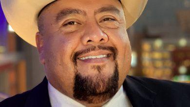 Photo of Abraham Vega, 48, 'Peacemaking' Texas Sheriff, Dies