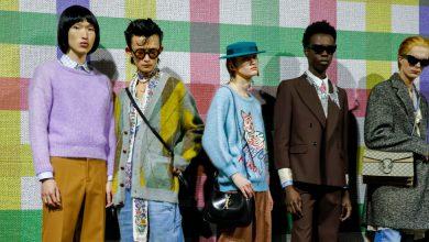 Photo of Milan Digital Fashion Week: Streaming Live Video