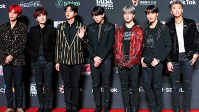 Photo of BTS fans raise over Rs500,000 for Assam flood relief