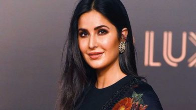 Photo of Katrina Kaif turns 37: Birthday wishes pour in from stars