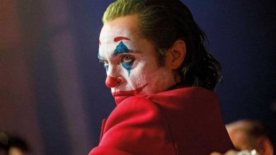 Photo of 'Joker' is the most complained about film in 2019
