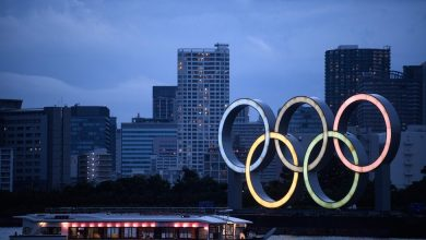 Photo of The Tokyo Olympics Will Open a Year From Now. Maybe.