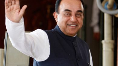 Photo of Sushant was murdered: Subramanian Swamy gives his reasons