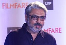 Photo of Sushant Singh Rajput death: Sanjay Leela Bhansali to give police statement