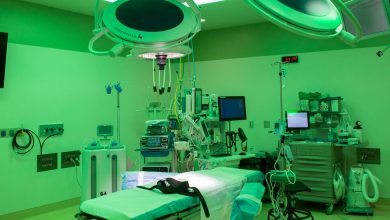 Photo of Black Children Are More Likely to Die After Surgery Than White Peers, Study Shows