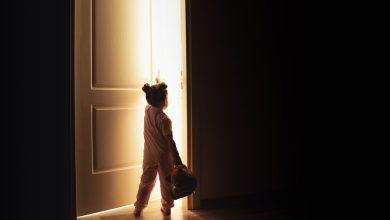Photo of The Pandemic's Toll on Children With Special Needs and Their Parents