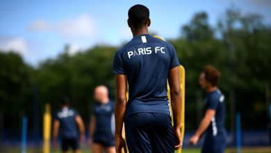 Photo of Bahrain Buys Stake in Paris F.C., Moving in on P.S.G.'s Turf