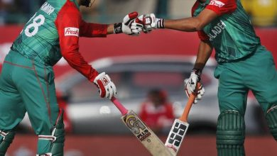 Photo of Tamim Iqbal and Mahmudullah decline CPL offers