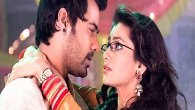 Photo of Fire breaks out on the sets of 'Kumkum Bhagya'