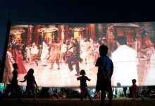 Photo of Indonesia: Mobile cinema screens 'vintage' films