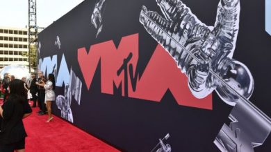 Photo of COVID-19: MTV VMAs to take place in August, despite pandemic