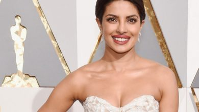 Photo of Priyanka Chopra marks 20 years in the entertainment industry