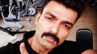 Photo of Kannada TV actor Susheel Gowda dies by suicide, body found in friend's house