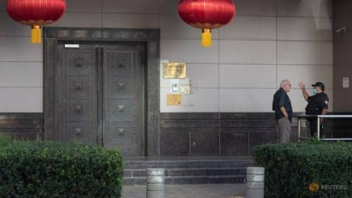 Photo of China says closure of Houston consulate has harmed relations, warns it must retaliate