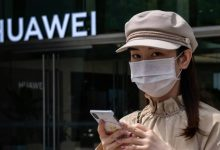 Photo of US ups battle against Huawei as China tensions soar