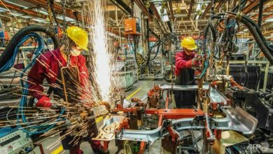 Photo of China economy rebounds in Q2 after COVID-19 hit: Poll