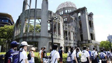 Photo of Japan court recognises more Hiroshima bomb survivors