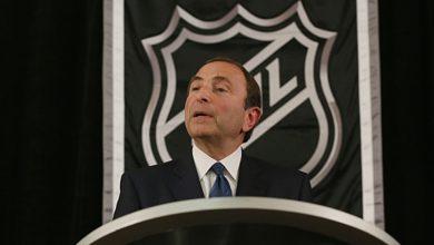 Photo of NHL restart: Key takeaways from return to play protocol
