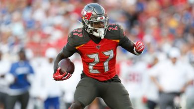Photo of 2020 Tampa Bay Buccaneers Team Outlook: More Than Just Tom Brady