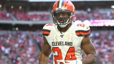 Photo of 2020 Cleveland Browns Fantasy Team Preview: The Poster Child For Post-Hype Risk & Reward