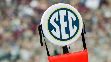 Photo of Winners and losers of SEC's new 2020 college football schedule
