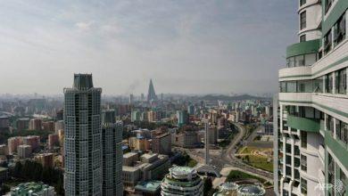 Photo of North Korea returns to growth despite sanctions: Seoul