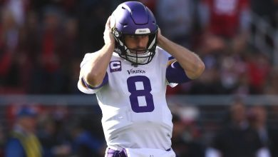 Photo of 2020 Minnesota Vikings Team Outlook: Dalvin Cook & Co. Want to Build Upon 2019 Success